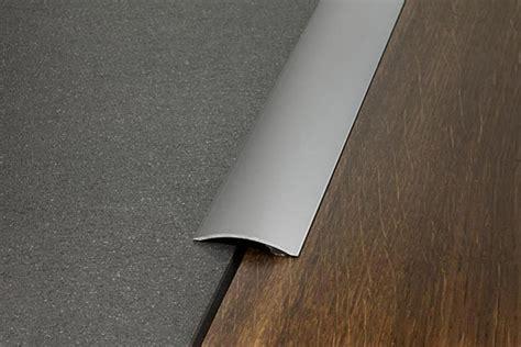 profilo pavimento profili per pavimenti pari livello floorwed