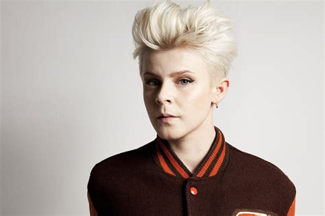 robyn s tv musical guests week of june 30th 2014 antiquiet