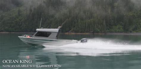 weldcraft boat forum research 2010 weldcraft boats 280 ocean king on iboats