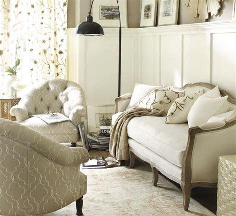 custom sofa design custom sofas and sectionals buildasofa
