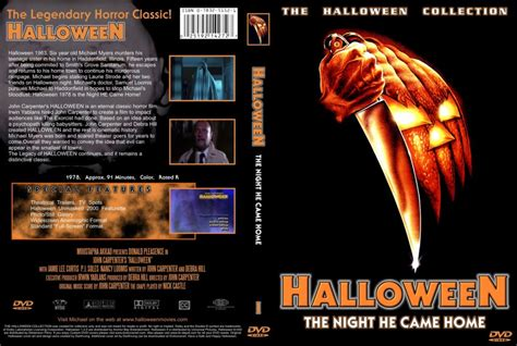 thx edition dvd custom covers