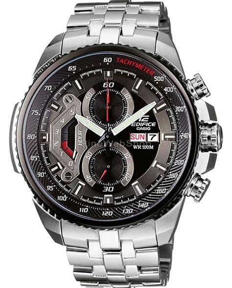 Casio Edifice Ef 558 Oribm orologio casio edifice ef 558d 1a pinowebshop