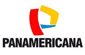 ver videos en vivo de enanitas te niendo ver panamericana televisi 243 n en vivo datosgratis net