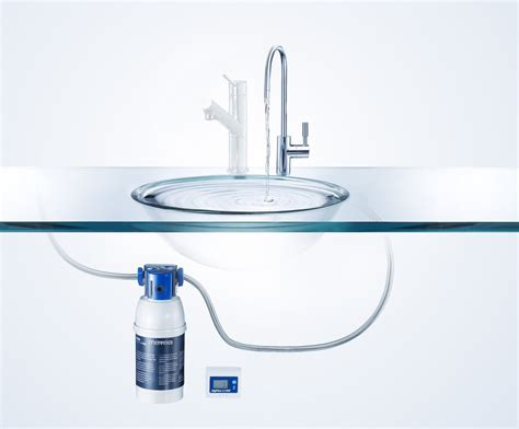Water Filter For Kitchen Sink Sink Chlorine Water Filter Chlorine Filters
