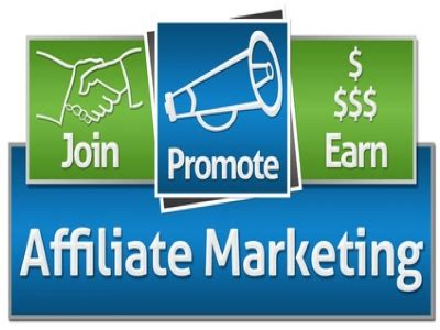 Make Money Online Without Affiliate Marketing - latest online money making opportunities at home mytechmarvel