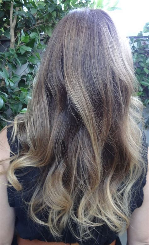 subtle blonde subtle ashyneutral hair pinterest mom awesome and of