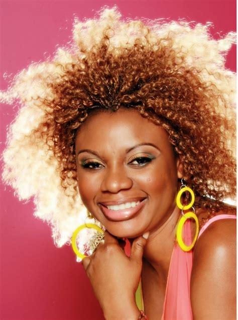 sew in hair styles charlotte nc sew in hair styles charlotte nc hairstylegalleries com