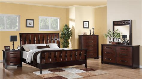 new indian home decor stores inspirational home decorating new home decor stores dayton ohio home ideas
