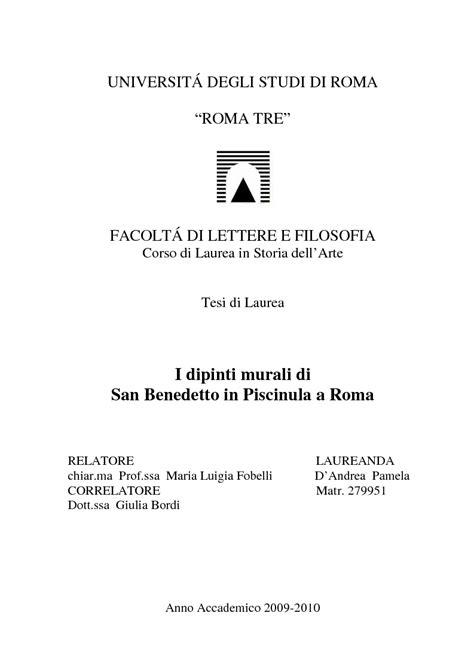lettere e filosofia roma3 universit 193 degli studi di roma roma tre facolt 193 di
