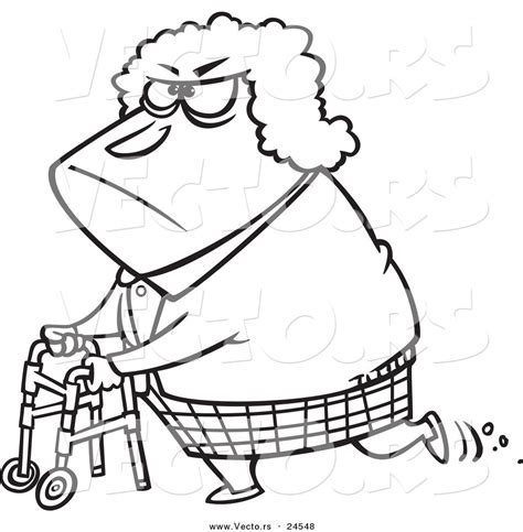 Downloads Online Coloring Page Old Lady Coloring Page 64 Free Coloring Page Site
