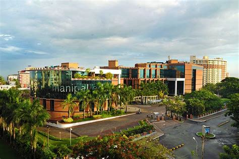 Manipal Mba by How Innovation Is Getting An Uplift At India S Own Mit