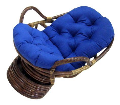 Mamasan Chair mamasan chair