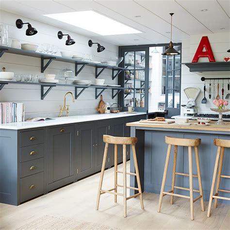 kitchens  upper cabinets kitchens  upper