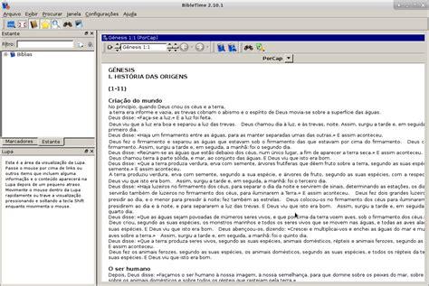 qt programming bible linux dicas e suporte b 237 blia para debian e ubuntu