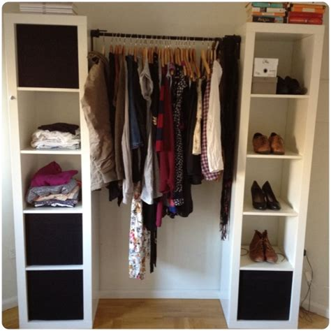 Diy Armoire Closet by Wardrobe Closet Wardrobe Closet Ideas Diy
