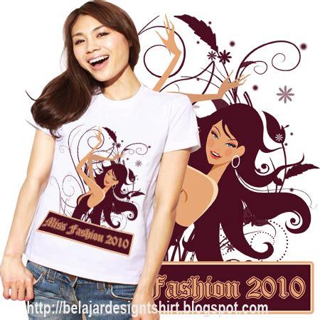 Whats On Your Mind T Shirt Kaos Distro Social Media Koleksi Psd Desain Kaos Miss Fashion T Shirt Design