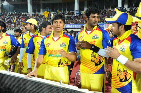 celebrity cricket league next match ccl 2017 schedule celebrity cricket league 7 time table