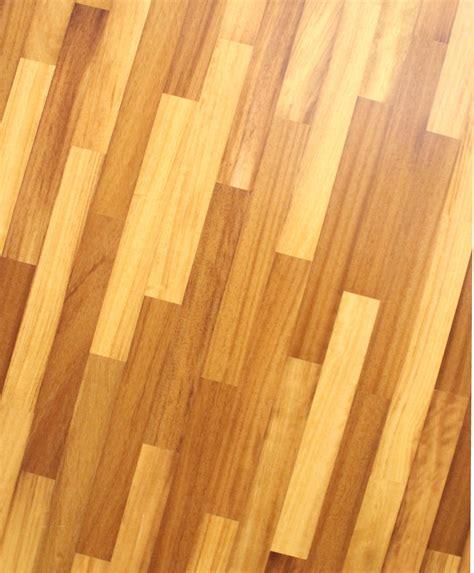pavimenti parquet parquet prefinito iroko massello 10 mm 2 10 m 178 pacco