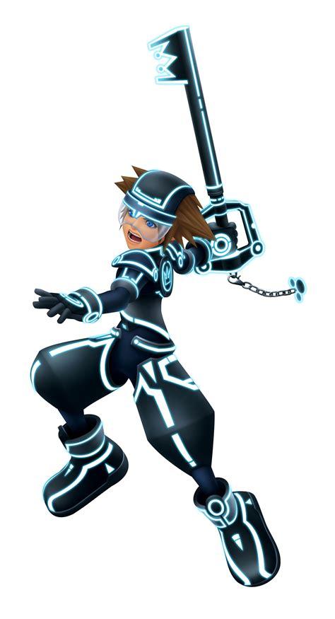 Kaset Kingdom Hearts 3d Drop Distance 3ds square enix quot kingdom hearts 3d drop distance quot 3ds riku sora screenshots