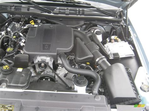 small engine maintenance and repair 1995 mercury grand marquis electronic throttle control download pdf 2007 mercury grand marquis engine pdf image 2007 mercury grand marquis 4 door