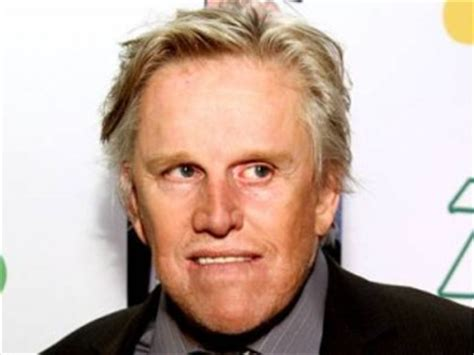 actor gary busey biography gary busey biography birth date birth place and pictures