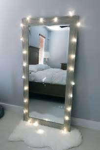 best 25 bedroom mirrors ideas on pinterest interior bedroom mirror ideas seidenbergcreativelabs com
