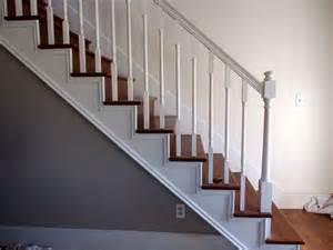 Stair Banister by Staircase Banister Design Of Your House Its Idea For Your