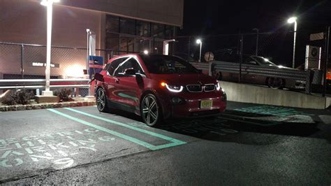 how does it take to charge a chevy volt how does it take to charge a chevy volt 2019 2020