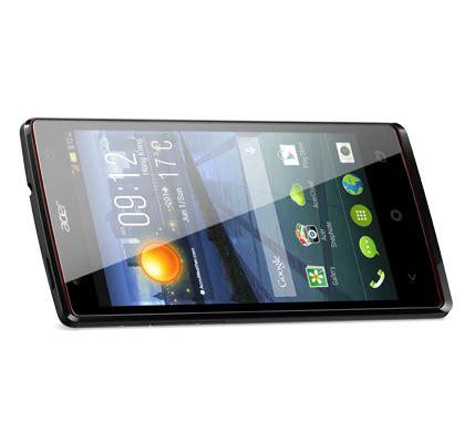 Acer E380 Liquid E3 Hitam acer liquid e3 e380 cellular phone specifications