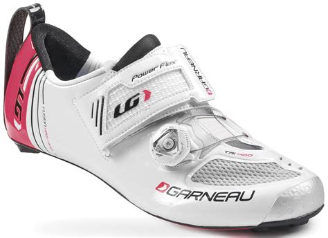 womens bike shoes louis garneau s tri 400 cycling shoes 1 jpg
