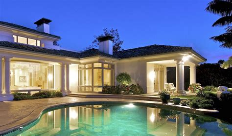 celebrities for celebrity home addresses www celebritypix us celebrities for celebrity homes costa rica www