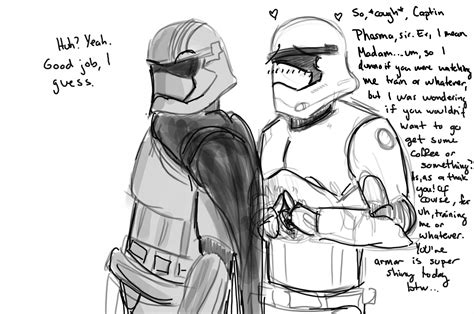 Coloring Book Wars The Awakens Rule The Universe phasma x tr 8r wars episode vii the awakens your meme