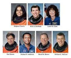 challenger astronauts names 1000 images about my affair with nasa on