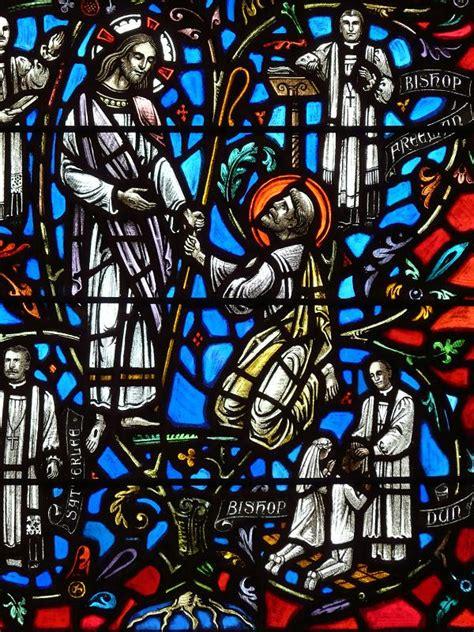 episcopal church dc