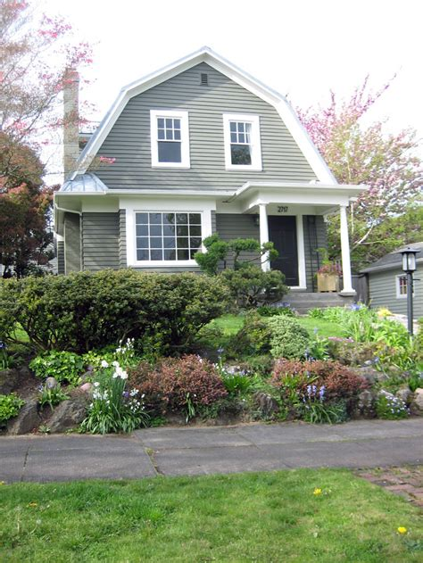 exterior paint selections stylish patina