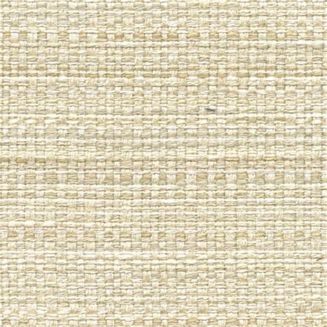 Upholstery Tweed by Balsamo Pearl Tweed Upholstery Fabric 36471