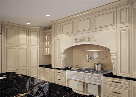 sky kitchen cabinets sky kitchen cabinets alkamedia com