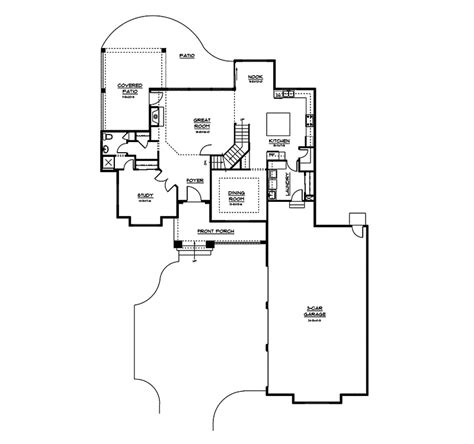 italian floor plans lavrenti italian style home plan 101d 0001 house plans