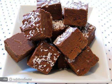ciocolata de casa reteta reteta ciocolata de casa iii