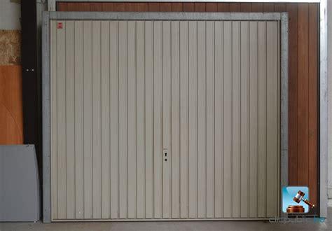 garage door pieces garage doors horman 4 pieces for sale on clicpublic be