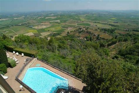 albergo giardino montalcino albergo giardino montalcino book your hotel with