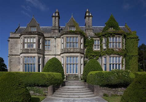 house photos muckross house wikipedia
