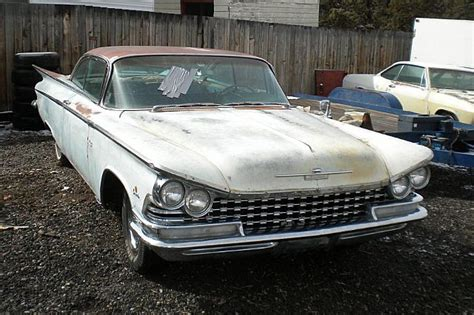1959 buick for sale craigslist 1959 buick for sale autos post