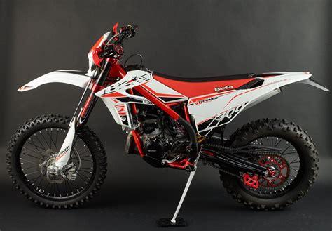 Beta Motorrad Lage by Umgebautes Motorrad Beta Xtrainer 300 Motorcycle