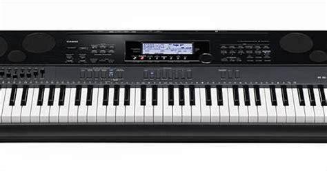 Alat Musik Keyboard Roland E38 spesifikasi dan harga alat musik keyboard yamaha psr e433 new flashdisk ready dr edi samsuri