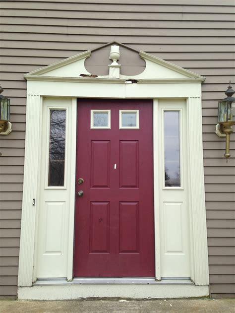 Okna Patio Doors Doors A Caspersen Company Inc