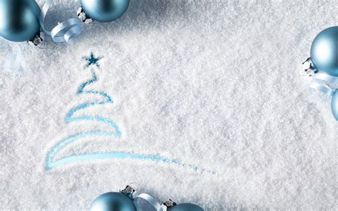 wallpaper christmas and new year christmas hd wallpapers 96 free desktop wallpapers cool
