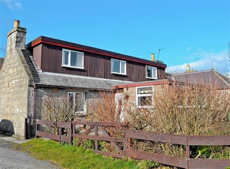 Lossiemouth Cottages by Photos Of Riverside Cottage Lossiemouth Morayshire