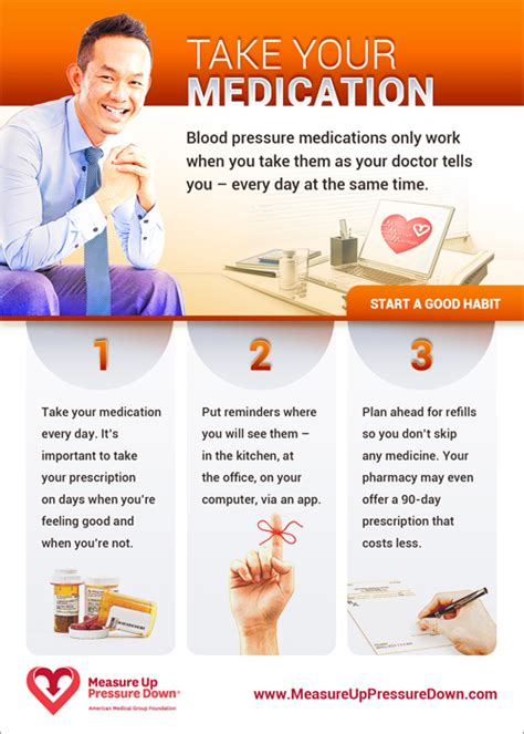 Roll up your sleeves what is high blood pressure and how to prevent it ? Oh So Crazy