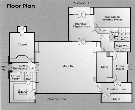 furniture store floor plan 100 furniture store floor plan 100 small store